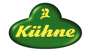 Kuehne graphic