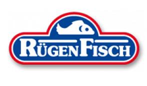 Ruegenfisch graphic