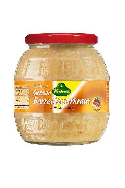 german sauerkraut brands - photo #8