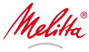Melitta graphic