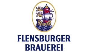 Flensburger graphic