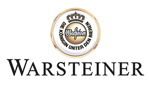 Warsteiner graphic