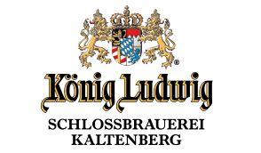 Konig Ludwig graphic