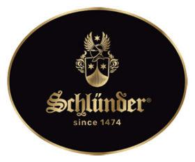 Schlunder