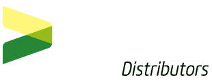 Impex Distributors