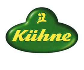 Kunhne