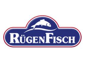 Ruegenfisch